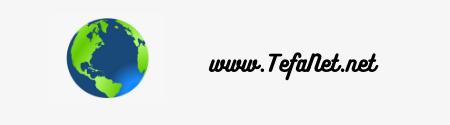 TefaNet